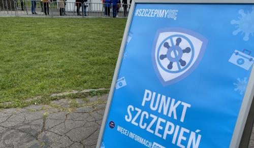 Foto: Henryk Przondziono / Foto Gość